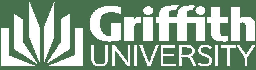 Griffith University top university worldwide