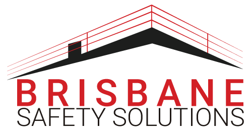 Relevant Trade Websites with Brisbane Safety Solutions