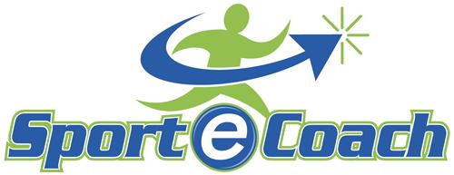 Sport e coach online training