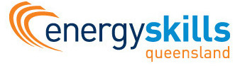 Energy Skills Queensland