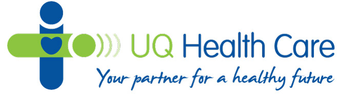 UQ Health Care