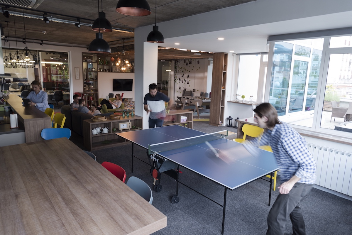worktrainweb pingpong match